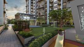 2 bhk for sale in kharadi, at 68 lakh(all inclusive)