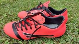 Star Impact 2021 Football Shoe