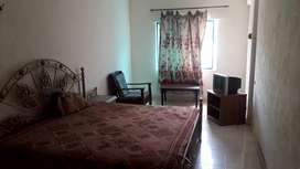 Rooms For Rent In  a Guest House