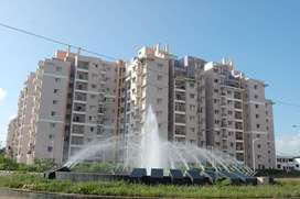 1573 Sq Ft 3 BHK Luxury Penthouse for Sale in NGHC, Khelgaon