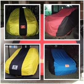Order cover mobil brio/citycarr bahan indoor.3