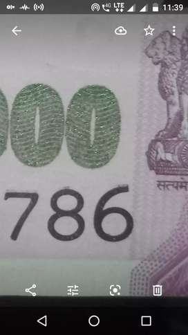 Bajaj CT 100 real 2000 ER note