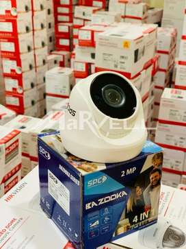 PASANG CCTV!! DIJAMIN BERGARANSI RESMI, SANGAT MENGUNTUNGKAN