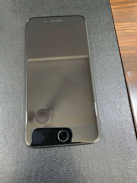IPHONE 7 PLUS 32GB FOR SALE