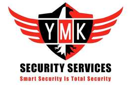 Urgent required Marketing Manager for Security Guard Company