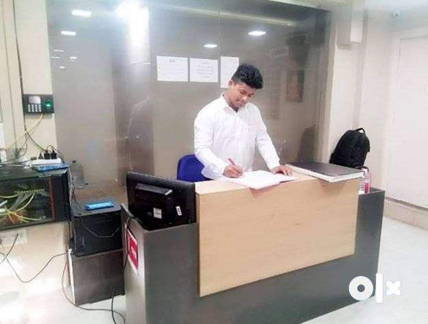 OYO process hiring for CCE/ Back Office./ Data entry jobs 0