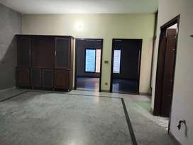 12 marla upper portion for rent available near UMT university