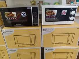 Microwave oven ( Limited Stock)