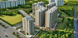 3BHK On Dwarka Expressway Gurgaon At 29 Lac only