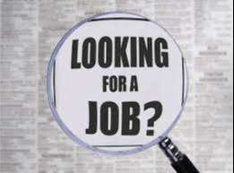 Require eligible candidates to work for their extra income
