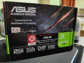 Desktop laptop repairing, gaming, editing PC  assembling done here,