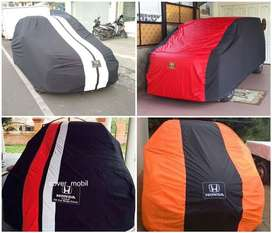 selimut,cover,tutup mobil indoor citycar20