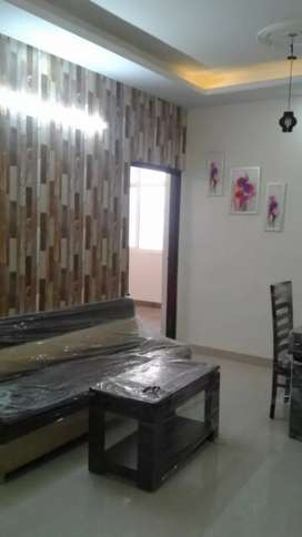 PRIME LOCATION 2BHK AFFORDABL PRICE FURNIS FLAT JAGATPURA JDAPR 90%LON