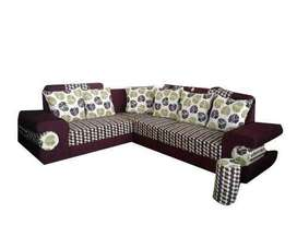 Milano tanveer furniture unit brand new sofa set sells whole price