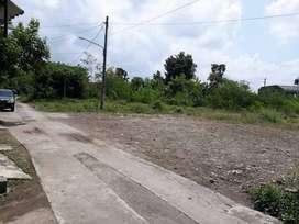 Di Jual Kavling Murah Area Wirokerten, Legalitas SHM