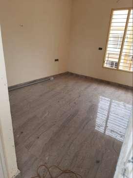133 Sq. Yd. Kothi For Sale in Sunny Enclave 124