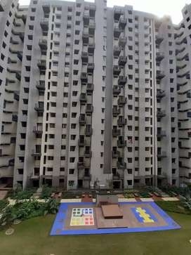 1 BHK in Palava city