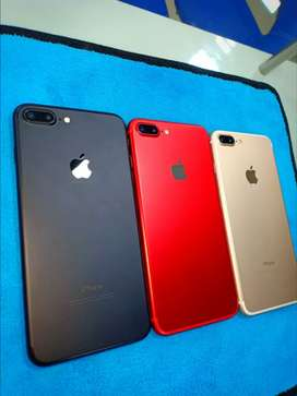 Get iPhone in the best price 1year warranty 7days replacement