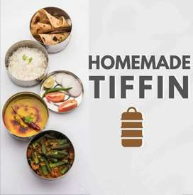 Tiffin Services. This Is Not A Job