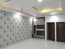 3bhk brand new flat for rent in metro town