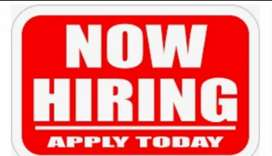 Job job job job job job job job