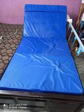 patient recliner matress rent in crossing republic