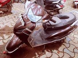 Very gud condition