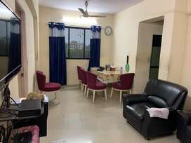 Want to sell 2 BHK on urgent basis, slightly negotiable