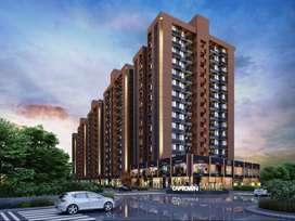 120 ft ground floor sindhubhavan road 2400 sq ft