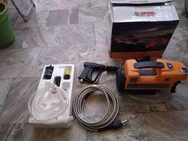 Air conditioner service pump 2000wt Rs 5150/-