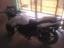 Bike in very good condition.