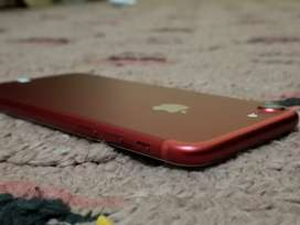 Apple iPhone 7 128 Gb Red Edition Brand New A+ Condition