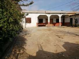 Home for rent in Kohistan Colony Mansehra