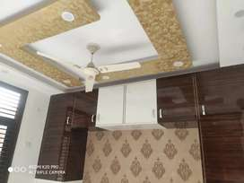 2bhk lift car parking just in 24 lac