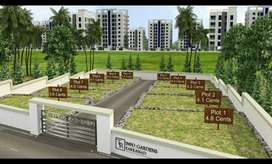 Housing plots  available for sale near Infopark