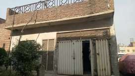 5 marla house in Tajpura lahore