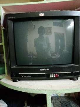 Tv 20 inch