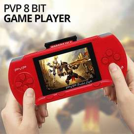 Mini PVP Station Game, Builtin 4000 game ,Handheld TV video Game