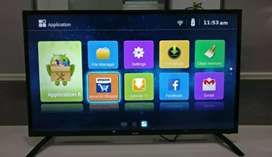 46 FULL HD SMART TV JUST RS 16000/- HURRY UP NOW