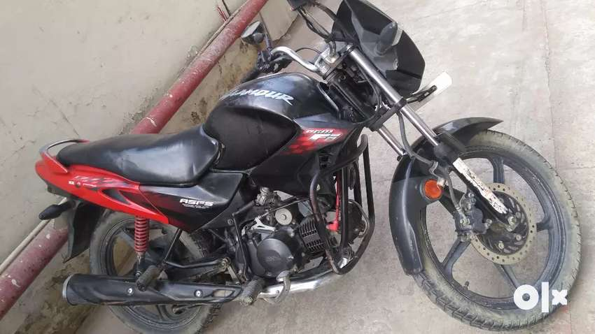 Glamour fI in good condition 0