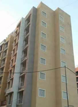 1Rk available in mira bhayander at affordable rate