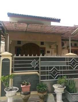 Disewakan rumah di Kota Madiun, lokasi strategis