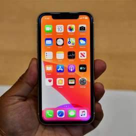 Apple iPhone 11 - 64GB | 10 Months Warranty  | Excellent Condition