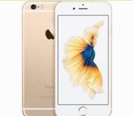 iPhone 6 64gb (PTA Approved)