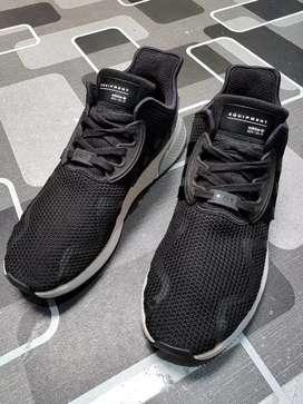 Adidas eqt cushion size 44