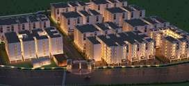 the best gated community apt in entire rajamundry