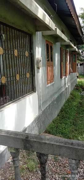 Ghare matie besa hbo, Jamugurihat,Sonitpur, Assam