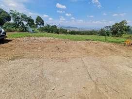 Tanah Murah Di Kavling Pesona Depok,Harga 3 Jt-an/m2, Lokasi Strategis