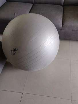 Gym ball for sale