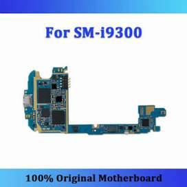 Samsung s3 i9300 mother board